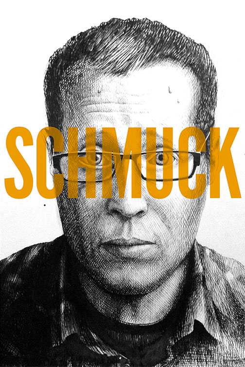 schmuck_1-cover