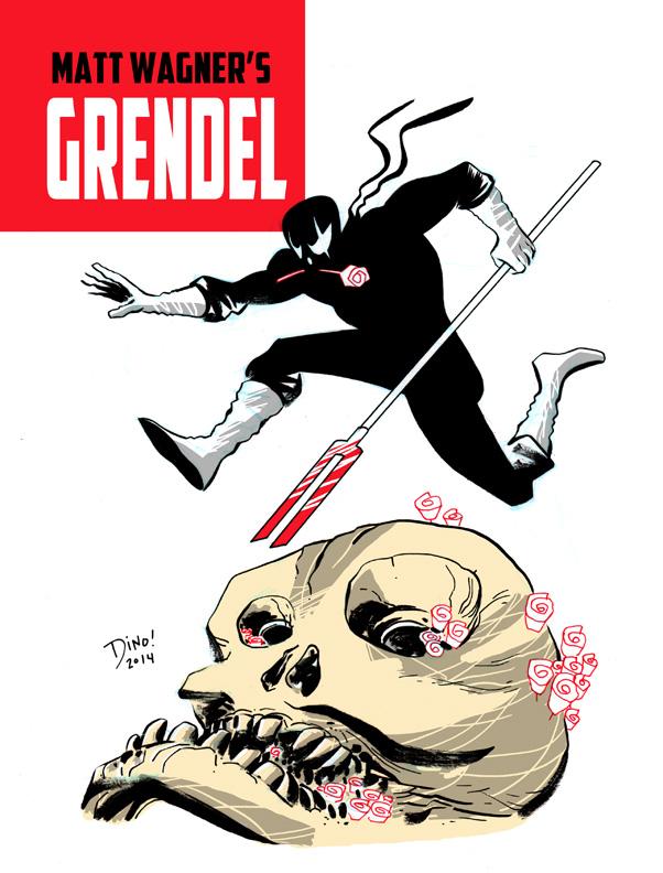 Grendel_Dino