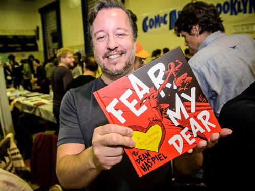 dtg-comic-arts-fest-2014-11-14-bk03_z