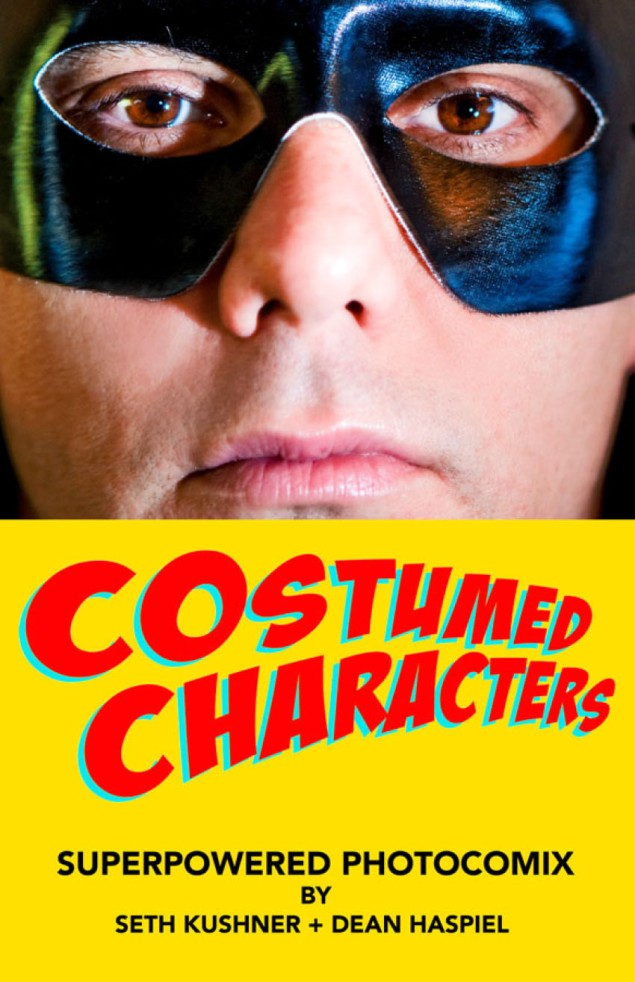 Costumed Characters 6_17-1