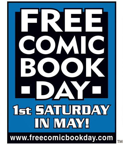free-comic-book-day.sm