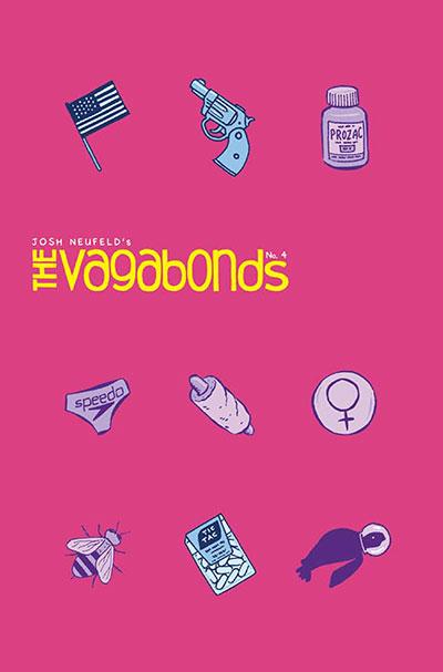vagabonds04-cover-400px