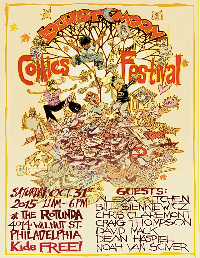 Locust-Moon-Festival-Poster-8-final-rev-copy