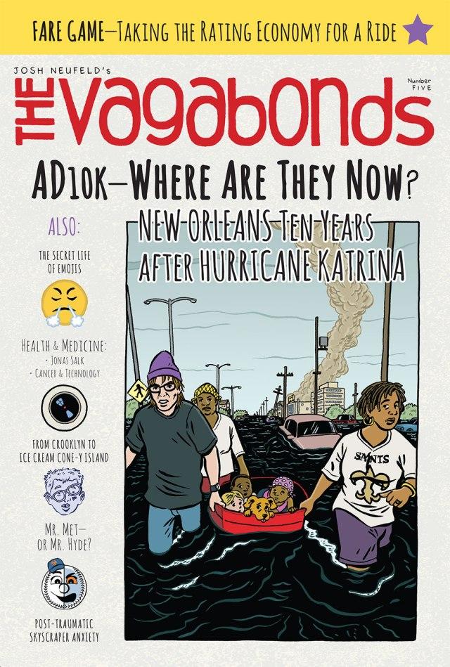vagabonds05-1000px